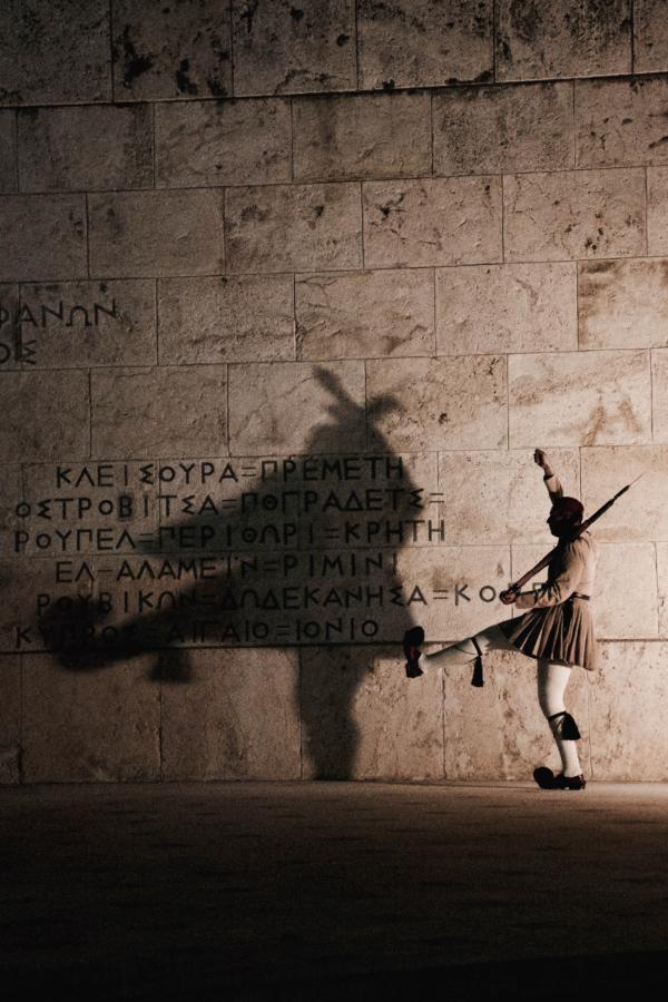 11_Bigger_than_you_Think_Athens_Greece_2017