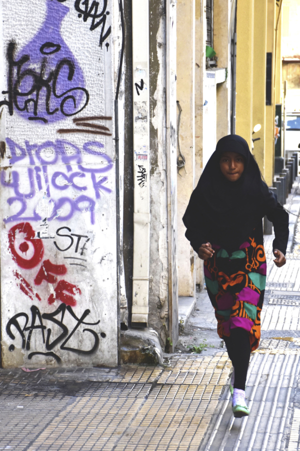 12_Running_the_Streets_Athens_Greece_2016