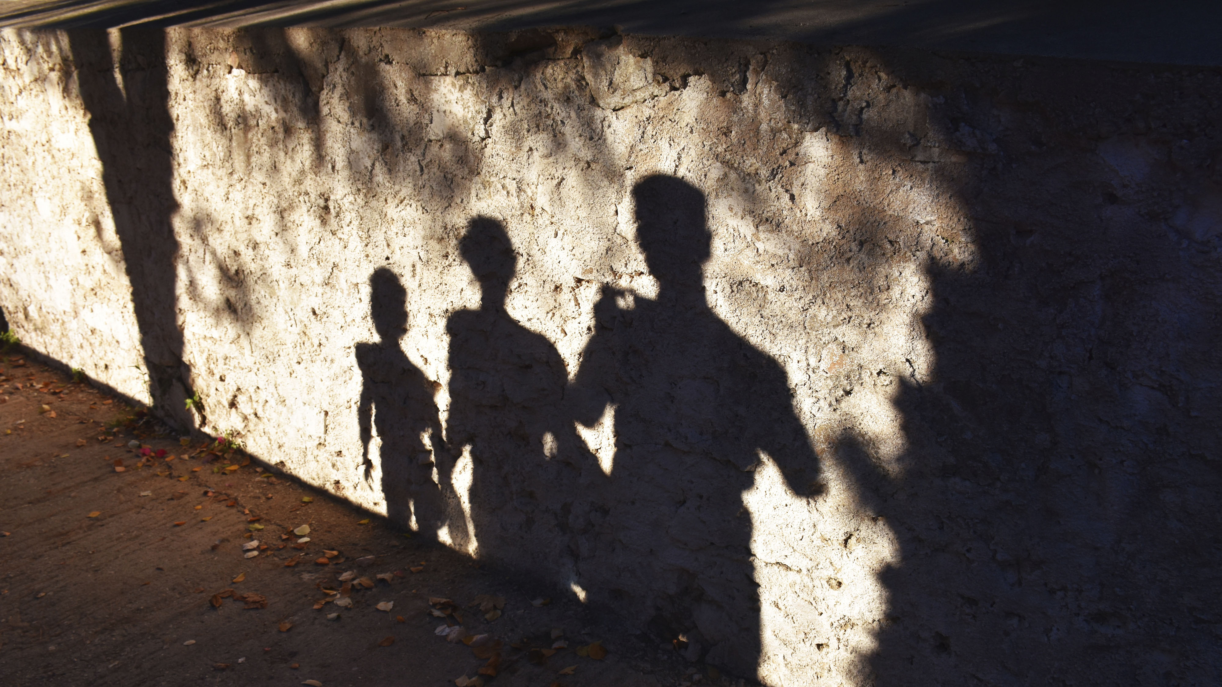 12_Shadow_Family_Kefalonia_Greece_2017