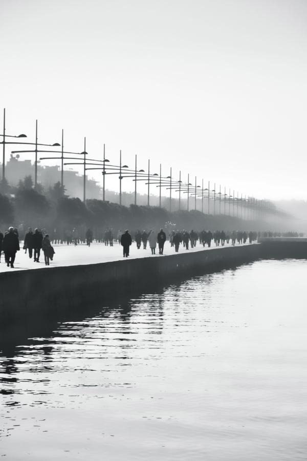 12_Strolling_Along_the_Promenad_Thessaloniki_Greece_2017