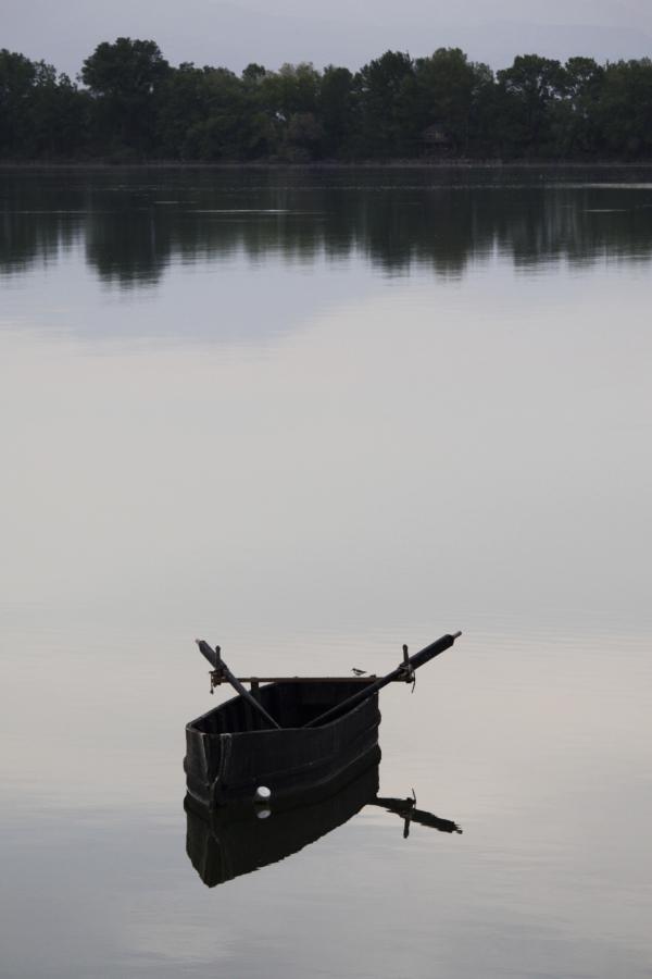 12_Tranquility _Lake_Kerkini_Macedonia_Greece _2014