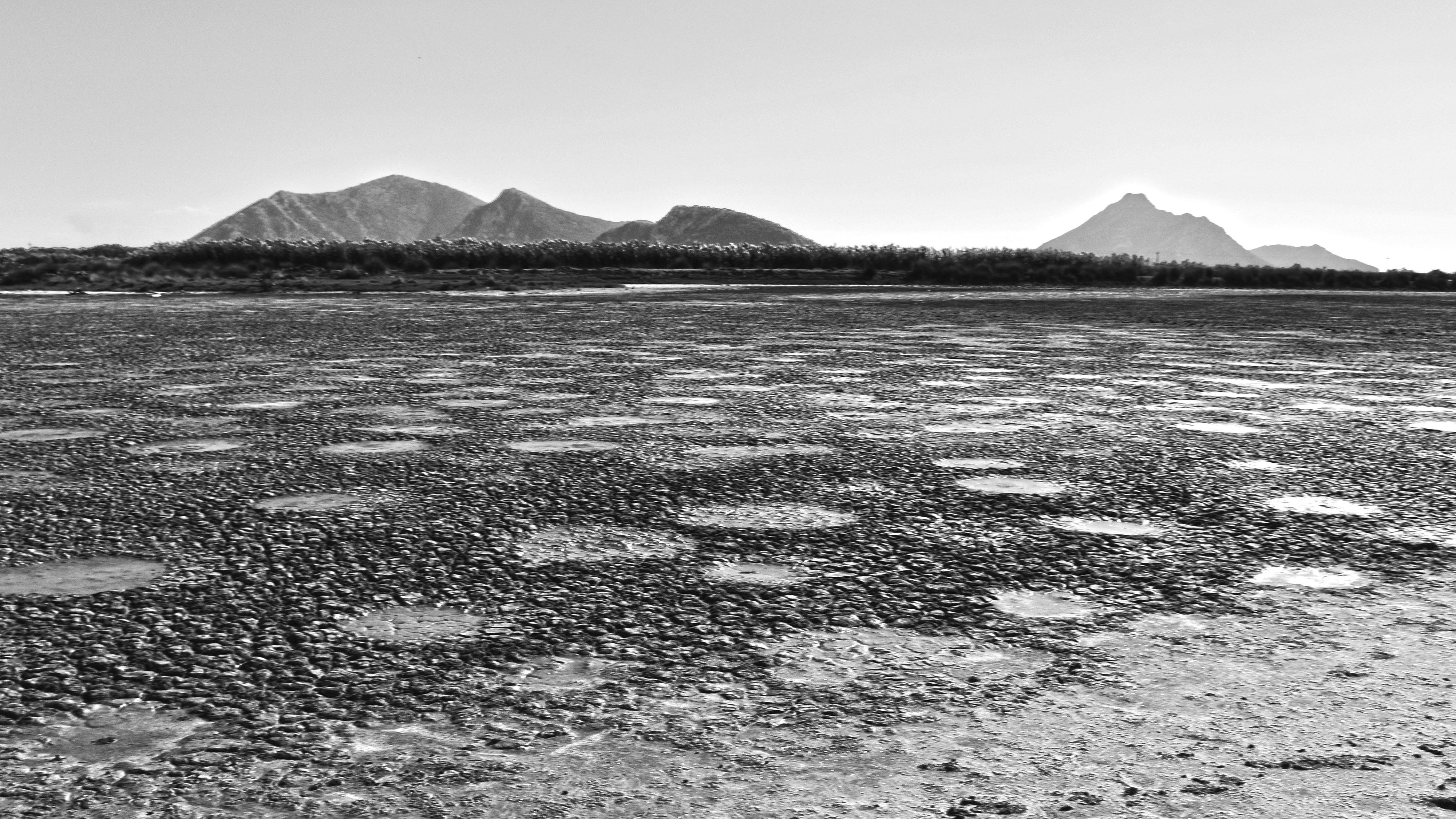 13_Dried_Land_Acheloos_River_Aitoloakarnania_Greece_2017