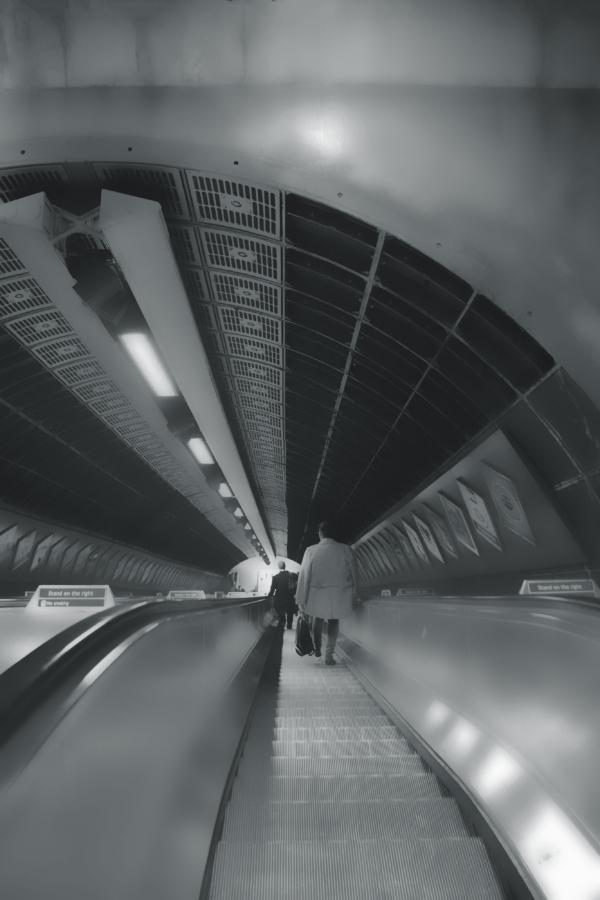 13_Going_Deeper_Underground_London_England_2017