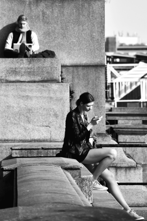 13_So_close_and_so_far_away_London_England_2017