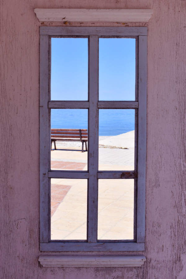 16_Window_to_the_Sea_Kefalonia_Greece_2017