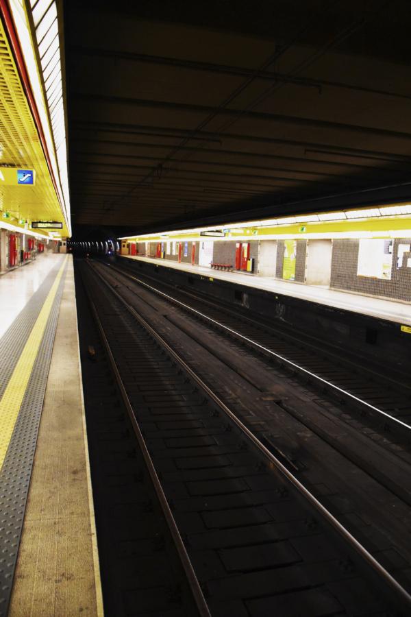 2_Metropolitana_Perspective_Milan_Italy_2016