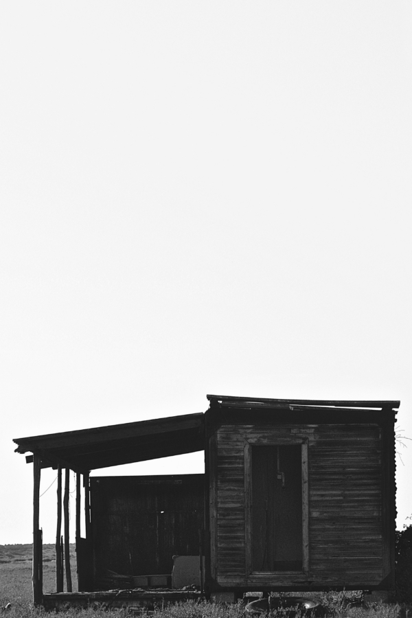 3_Wooden_Shack_Kalochori_Thessaloniki_2016