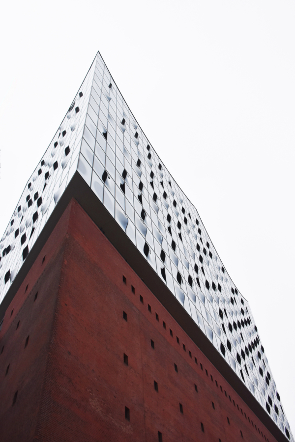4_Elbphilharmonie_Hamburg_Germany_2017