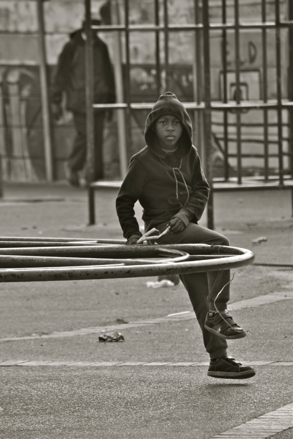 9_Boy_with_Catapult_Cape_Town_South_Africa_2015