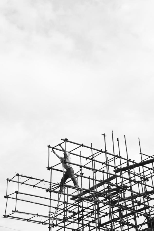 9_Construction_Worker's_Gymnastics_Beirut_Lebanon_2017