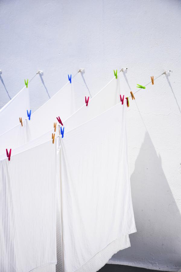 _Whiter_than_White-Imerovigli_Santorini